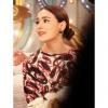 upload_2019-2-19_16-26-11.png