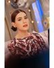 upload_2019-2-19_16-28-8.png