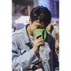 upload_2019-2-23_23-17-10.png