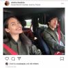 upload_2019-4-25_14-30-38.png