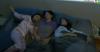 Screen Shot 2020-12-01 at 9.39.21 PM.png