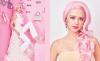 barbie-1.PNG