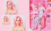 barbie-2.PNG