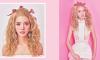 barbie-3.PNG