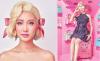 barbie-4.PNG