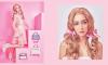 barbie-8.PNG