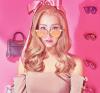 barbie-10.PNG