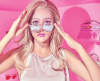 barbie-9.PNG
